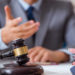 questions for divorce lawyer